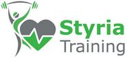 Styria Training